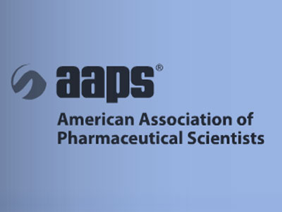 2014 AAPS Annual Meeting and Exposition