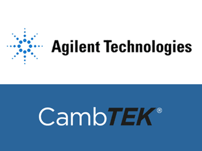 Agilent Technologies and CambTEK to Provide Combined Solution for Liquid Chromatography and Sample Preparation