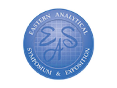 2014 Eastern Analytical Symposium and Exhibition