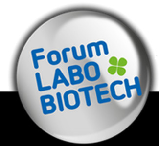 2015 ForumLabo Exhibition