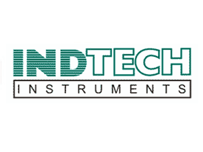 CambTEK Appoints Indtech Instruments as Exclusive Indian Partner