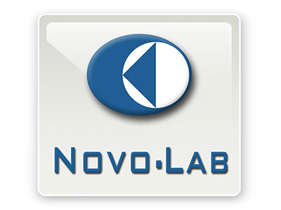 CambTEK Appoints Novo-Lab as Exclusive Hungary Partner