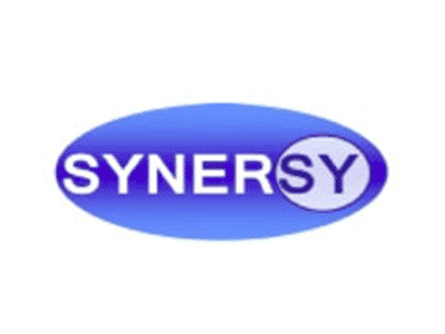 CambTEK Appoints Synersy as Exclusive French Partner